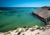 Shark Bay WA.jpg