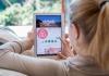 airbnb tablet.jpg