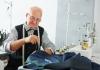 oldermanworking.jpg