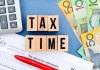 With a significant portion of professionals now working from home, this has had wider tax implications for individuals as the line between what is deductible and what isn't, becomes blurred.