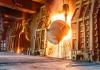 steel plant.jpg
