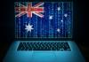 cyber Australia.jpg