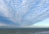 Sky 0 0
