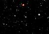 smss_j200322.54-114203.3_skymapper_final.png