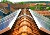 Solarpanels 0 0