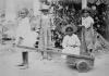 south sea islander children in queensland early 1900s