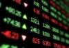 Stockmarket economy 0
