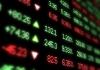 Stockmarket economy