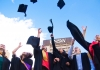 Students gradhats 1 0