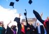 Students gradhats 3 0