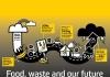 Sustainability wed image