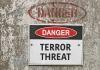terrorism_warning_sign
