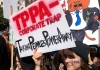 tppa-article-central.jpg