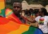 Uganda march12 0 0