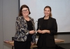 unsw-law-justice-natalie-adams-and-petra-franks.jpg