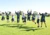 Matraville Sports High School