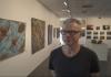 UNSW Art & Design Damian moss