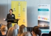 unsw_hope4health_250518_credit_jacquiemanning-66.jpg