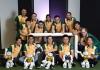 unsw_robocup_2018_soccer_team.jpg