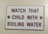 watch_that_child_with_boiling_water_pat_joyce_flickr.jpg