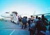 plane passengers.jpg