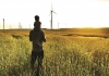 Australian Climate Dividend Plan, Grand Challenges, Wind man