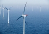 Windenergy 1