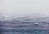 windswept_sea_ameen_fahmy_unsplash.jpg