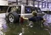 wrl_toby_floodtest_1.jpg