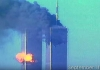 World Trade Center and how it collapsed