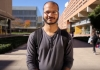 International Students in Australia - Uttam Kumar from India