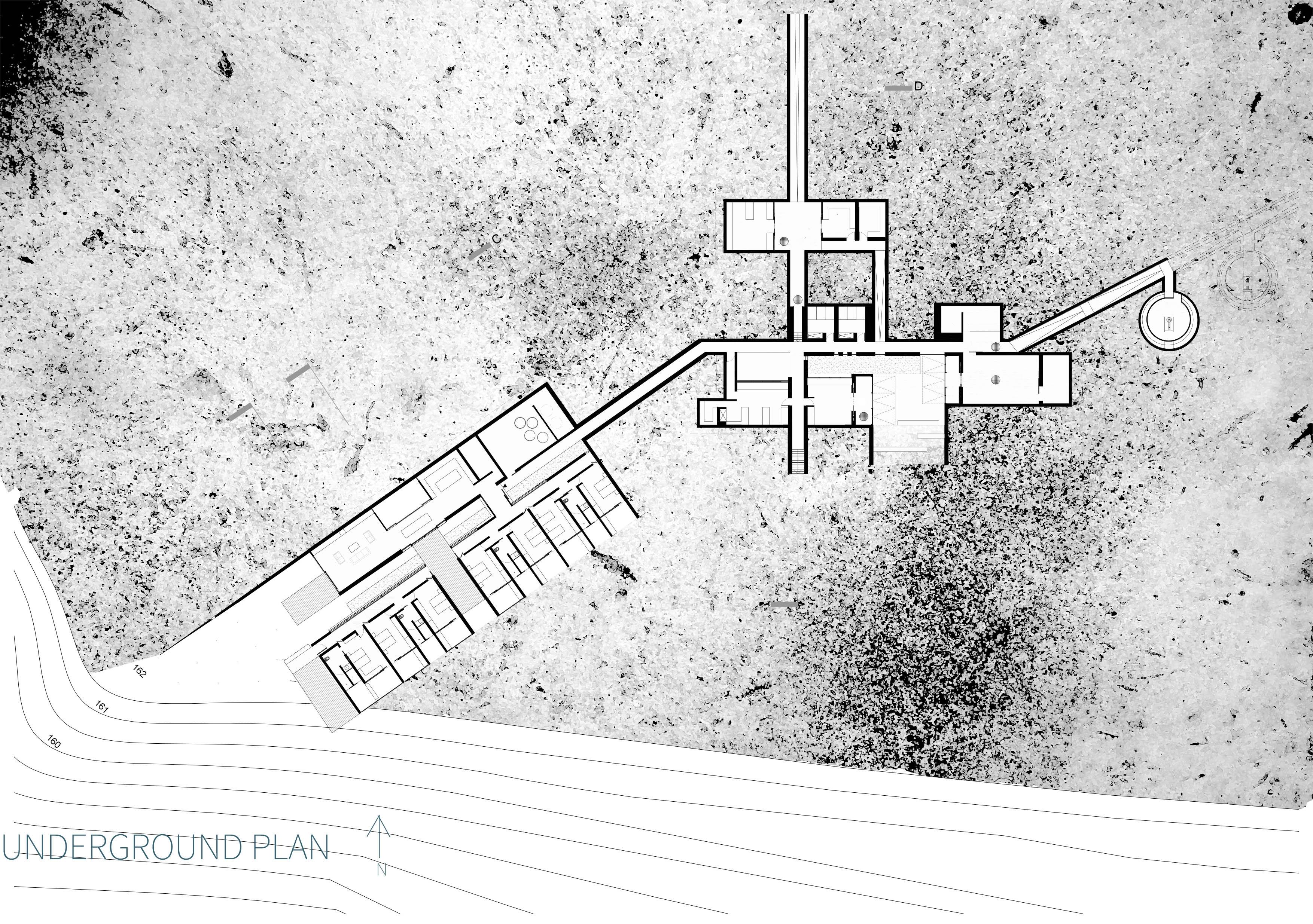 23_underground_plan.jpg