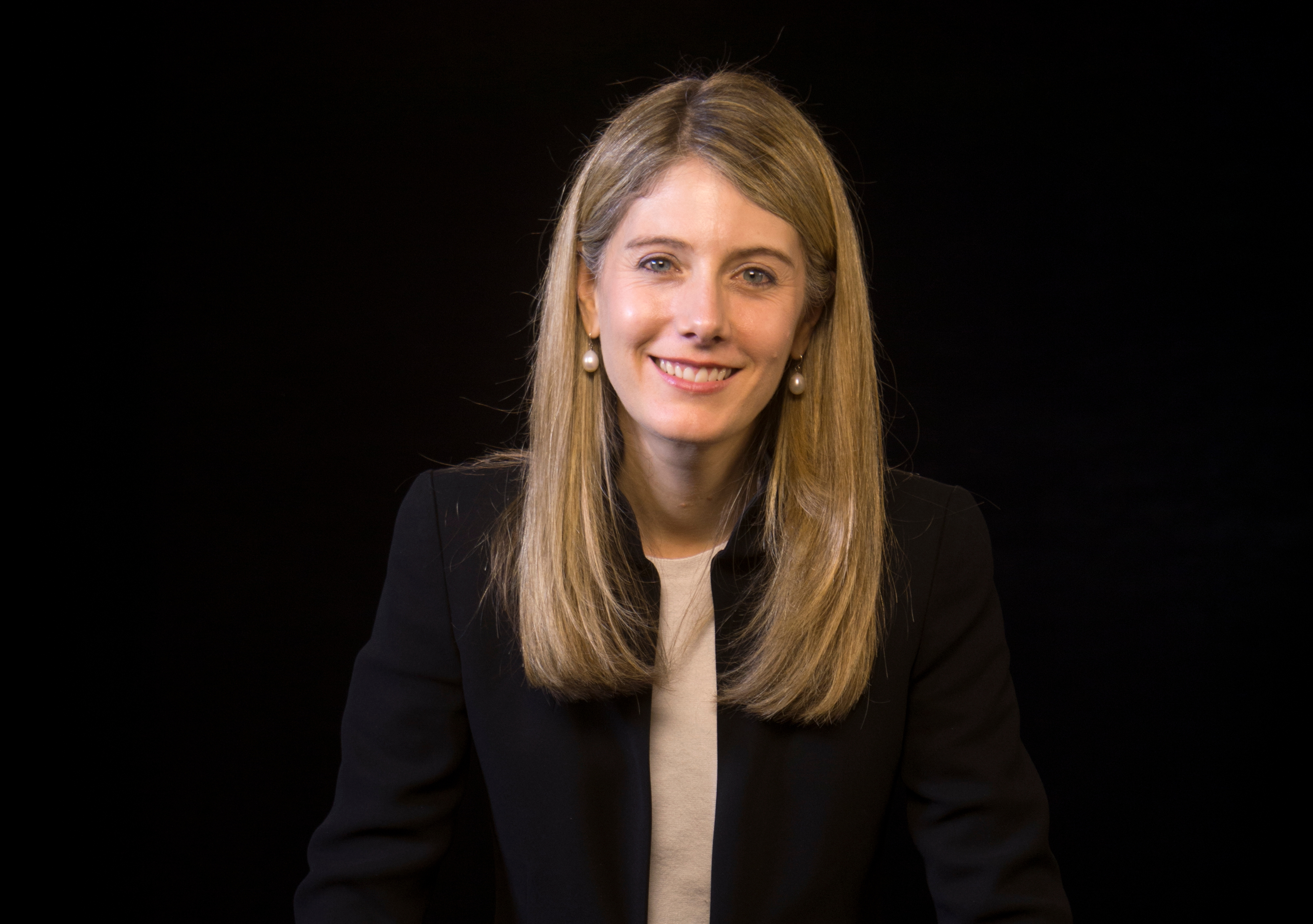 Scienta Professor Jane McAdam, Director of the Andrew & Renata Kaldor Centre for International Refugee Law.