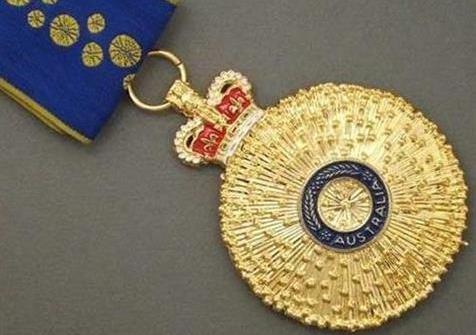 Queen's Birthday Honours