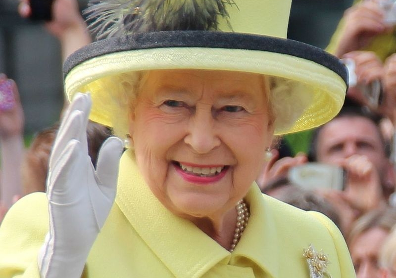 Should the push for a republic wait until the death or abdication of Queen Elizabeth II? Image: PolizeiBerlin/Wikimedia CC BY-SA 4.0