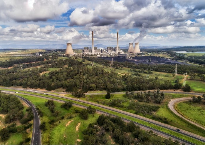 The new research compared the level of mercury pollution in the Hunter Valley in New South Wales and the Latrobe Valley in Victoria. Photo: Shutterstock