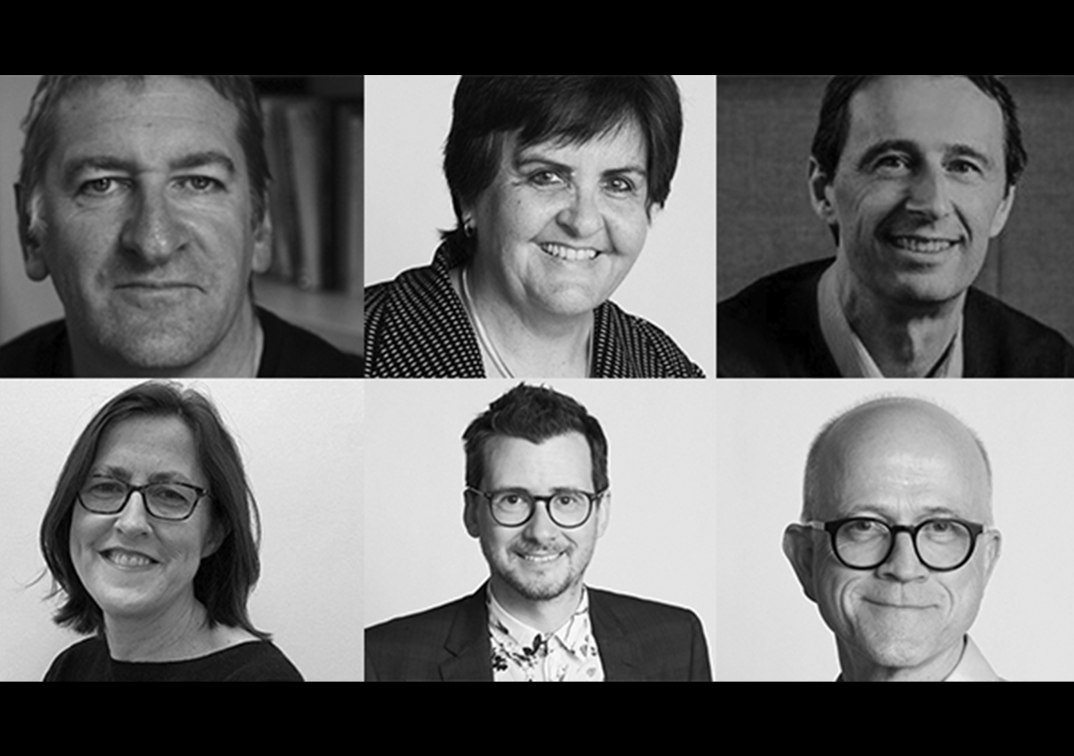 Inside your head - UNSW ADA Faculty heads