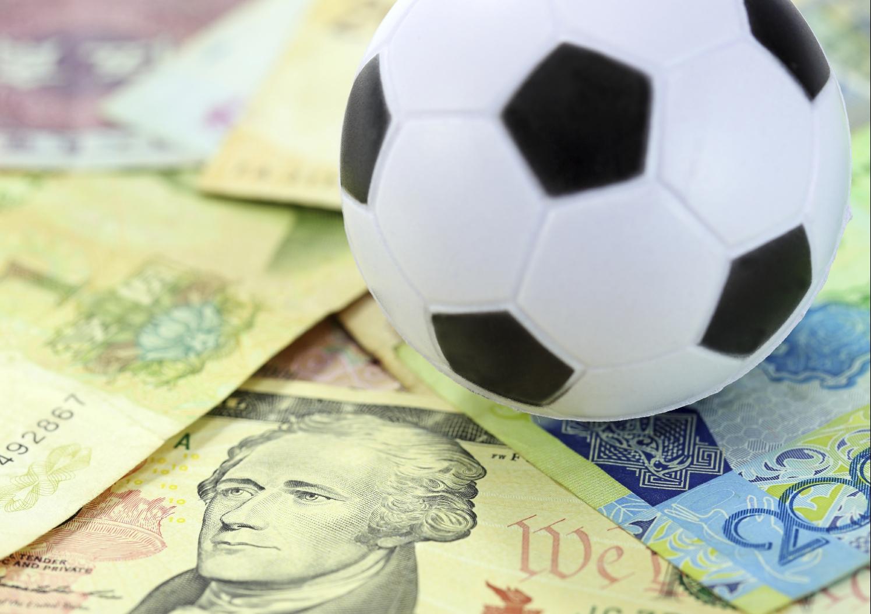 sports and economic development