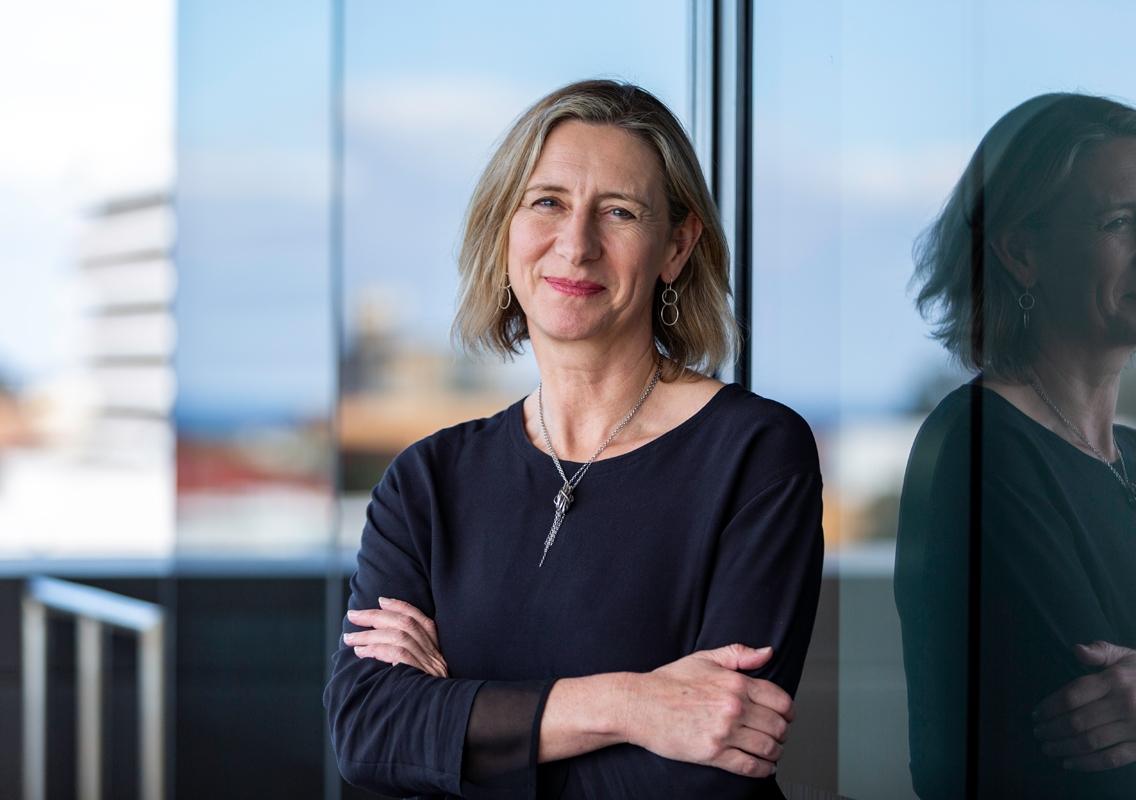 Professor Gail Matthews.jpg