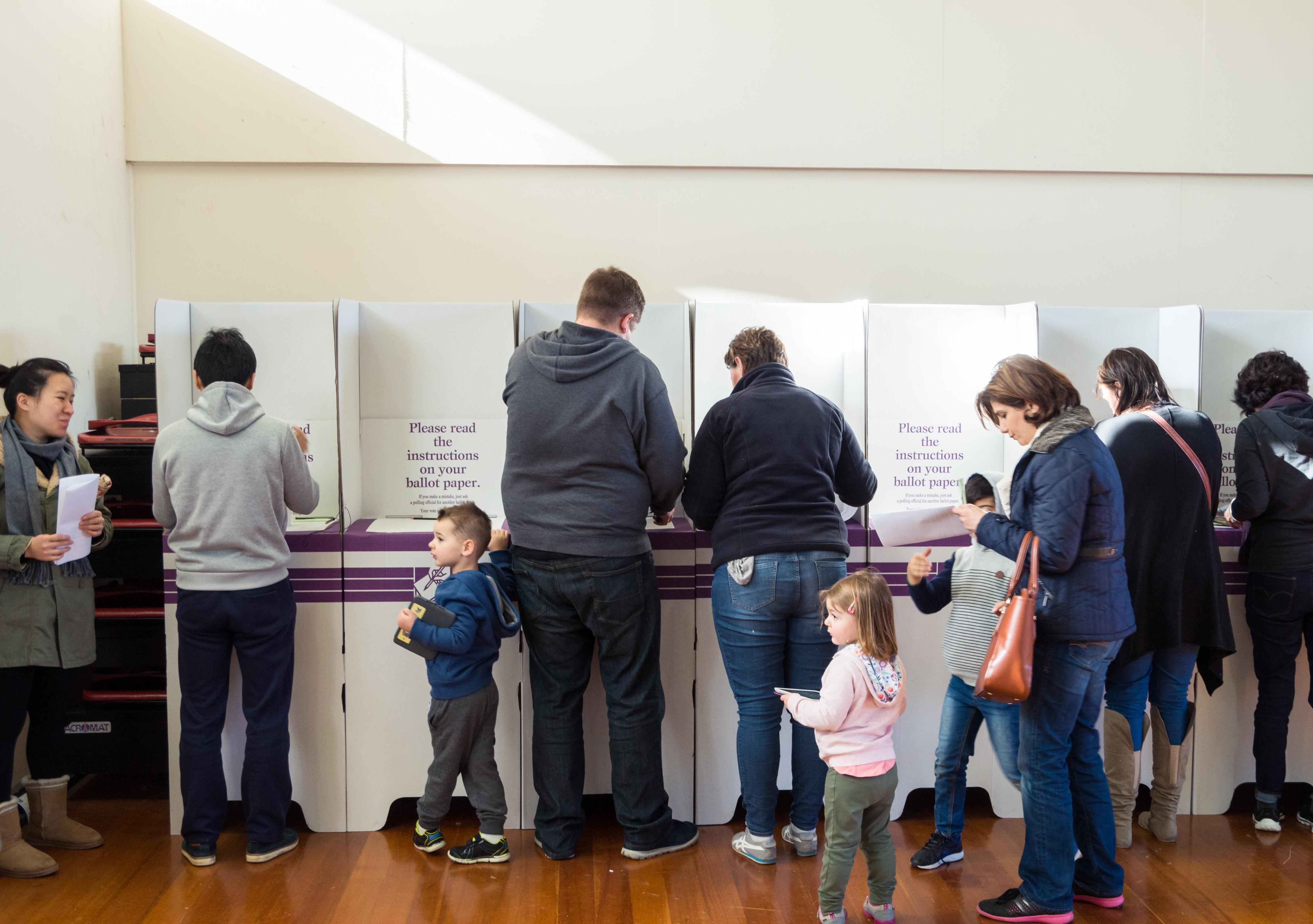 referendum_shutterstock.jpg
