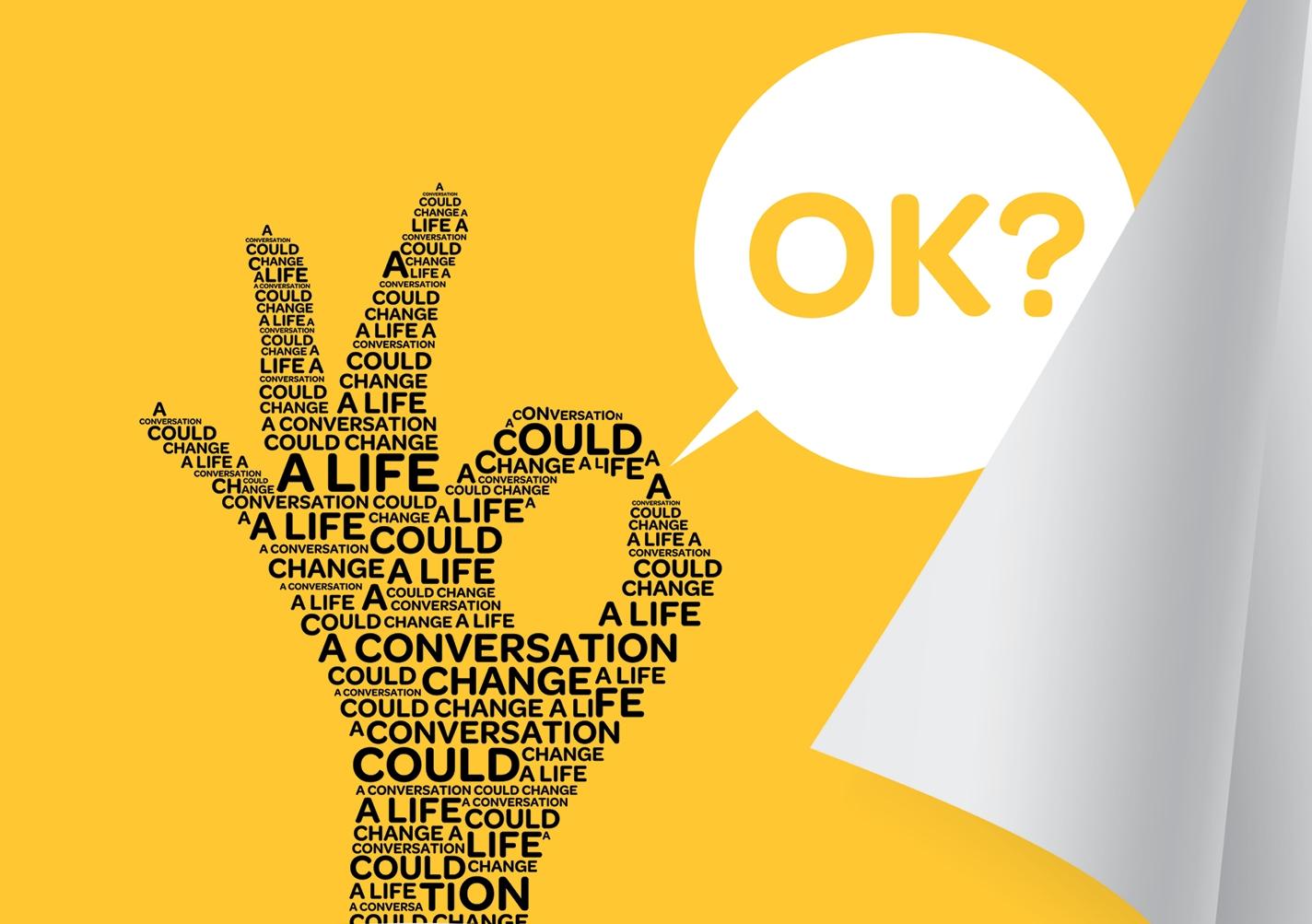 What does OK stand for? - Unión de filólogos