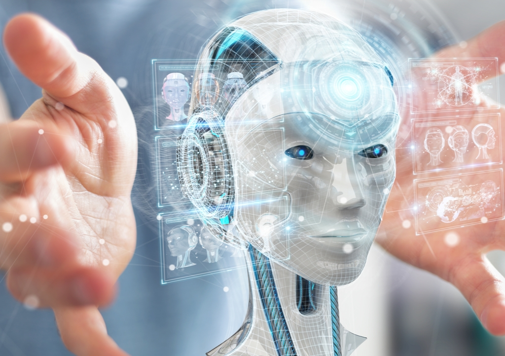 While AI has the potential to contribute to job losses if poorly planned and timed, medical AI has the power to make labour more valuable and easier, says Professor Frank Pasquale. Image: Shutterstock