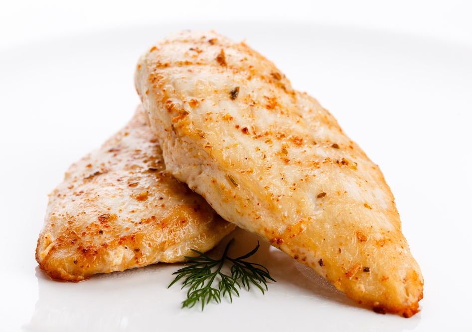 Will Eating Chicken Reduce Your Risk Of Breast Cancer Unsw Newsroom