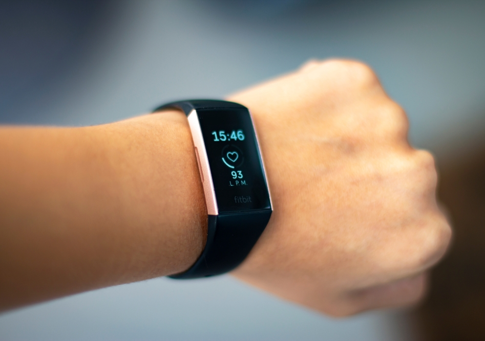 Google is planning to acquire Fitbit Inc. for US$2.1 billion, but the deal is being scrutinised by competition regulators around the world. Image from Shutterstock