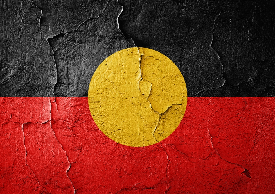 Protecting Indigenous communities from COVID-19 is crucial, as is ensuring the most vulnerable within these populations are supported.