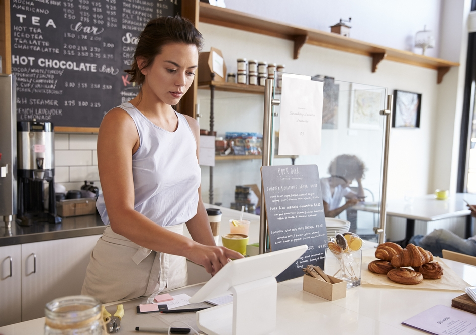 Urgent reforms to labour enforcement and student visa conditions, as well as a new wage recovery tribunal, are needed to seriously disrupt wage theft in Australia, says report co-author Associate Professor Bassina Farbenblum. Photo: Shutterstock
