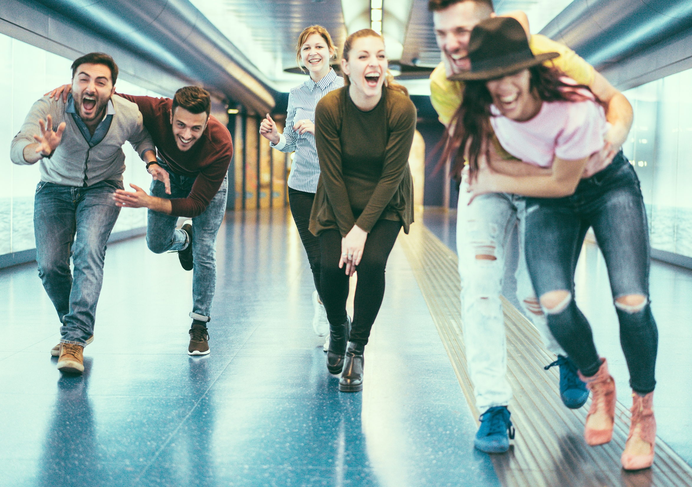 UNSW survey finds most young Australians are not using ...