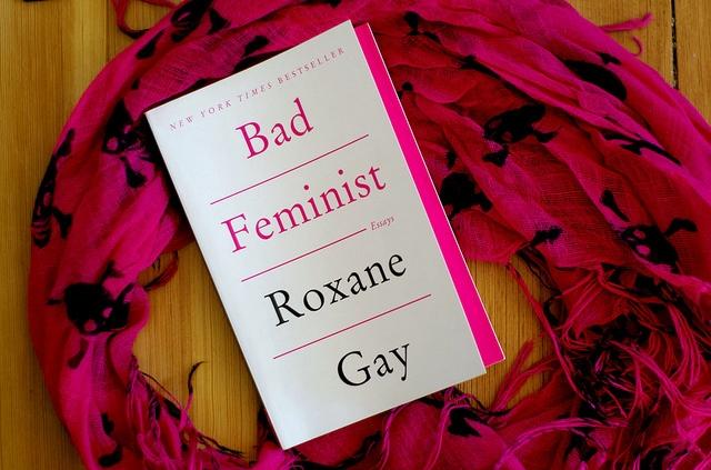 17_roxane_gay_book_flickr-sonya_cheney.jpg
